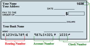 keybank routing number First Niagara bank routing number key aba na for wire transfer